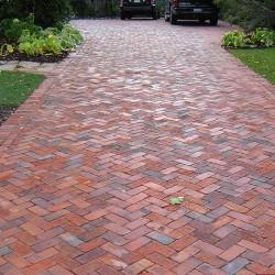 brick_paver_driveway_02